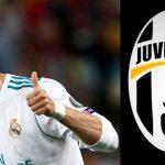Así se pactó la salida de Cristiano Ronaldo del Real Madrid
