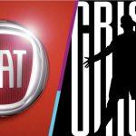 Trabajadores de FIAT anuncian huelga por el fichaje de Cristiano Ronaldo
