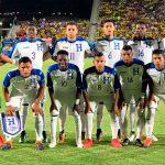 Honduras sub 21 logra la medalla de bronce en Barranquilla