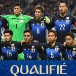 ¿Digno de imitar! El gesto de Japón tras quedar eliminado del Mundial