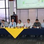 El benjamín Real Minas debutará ante Olimpia en el Apertura 2018