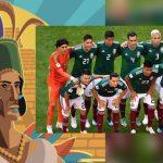 Existe una maldición sobre los equipos que eliminan a México en los mundiales