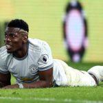 La razón por la que Pogba quiere volver a la Juventus