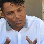 Investigada Municipalidad de La Ceiba por caso relacionado con Carlos Pavón