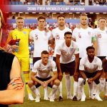 La psicóloga que cambió la mentalidad de la selección inglesa