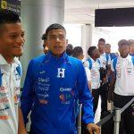 Honduras sub 21 va por medalla de oro en Barranquilla