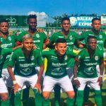 Marathón y Vida se reservan goles en el inicio del Apertura