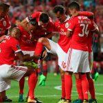 El Benfica es señalado por corrupción