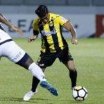 Jugadores del España admiten carencias en la colectividad