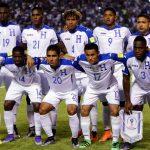 Honduras, única selección de Concacaf que no tendrá fogueos en septiembre