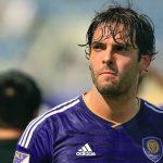 Kaká será el encargado del sorteo de la Champions League