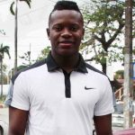 Ya hay fecha de incorporación de Junior Lacayo al Olimpia