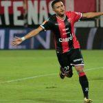 Liga Deportiva Alajuelense estuvo cerca de vender a Rojas