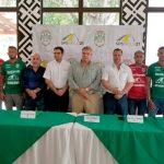 Marathón firma alianza estratégica con Siglo 21