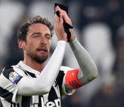 Marchisio se despide de Juventus tras 25 años