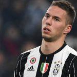 Otro jugador se va de la Juventus por culpa de Cristiano