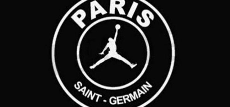 El PSG con Michael Jordan en la Champions
