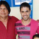 Ramiro Bruschi regresa a Honduras para jugar con el Tela FC