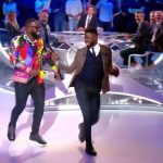 Mira como baila Samuel Umtiti (VÍDEO)