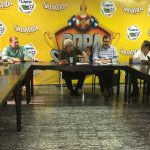 Marathón denuncia ante la Liga Nacional al Real España