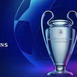 Conozca lo que cobrarán los clubes en la Champions League 2018