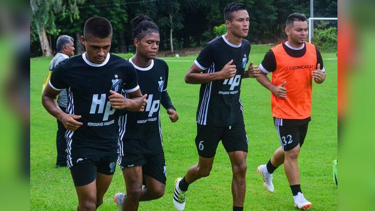 Honduras Progreso y Juticalpa obligados a ganar