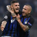 Champions League: Inter remonta y supera al Tottenham