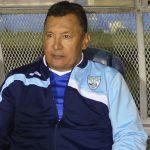 Javier Padilla: «Los que me quieren sacar no logran su objetivo»