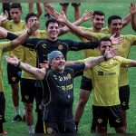 Debut triunfal de Diego Maradona como técnico en México