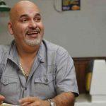 Orinson Amaya: «Yo le pedí a Vargas y a los jugadores que se retiraran»