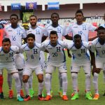 Honduras en grupo accesible rumbo al Mundial de Polonia