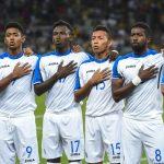 Perú ya no jugará con Honduras, prefiere a Ecuador