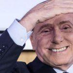 Silvio Berlusconi regresa al fútbol comprando equipo de tercera división