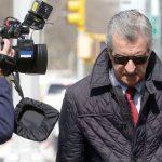 FIFA suspende de por vida a Miguel Trujillo por actos de corrupción