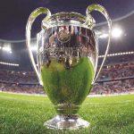 UEFA prepara nuevas reglas para revolucionar el fútbol europeo