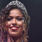 La hermana de Varane muy cerca de ser Miss Francia
