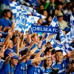 Chelsea llevará a sus aficionados racistas a visitar campos nazis