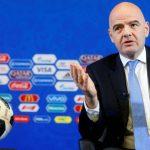 FIFA niega permiso para el partido Barcelona-Girona en Miami