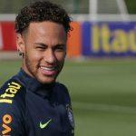 Conozca el nuevo challenge de Neymar en el PSG (VÍDEO)