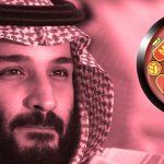 ¿Quién es Mohamed Bin Salman? El Príncipe saudí que quiere comprar al Manchester United