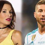 El lío de Sergio Ramos con una concursante de Gran Hermano VIP