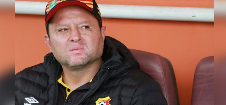 Herediano, rival de Motagua en Liga Concacaf, ya tiene técnico