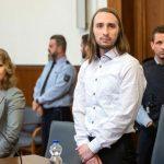 Condenan a 14 años de cárcel al agresor del bus del Borussia Dortmund