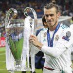Conozca los valores de mercado de los jugadores del Real Madrid (GALERÍA)