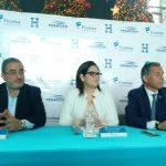 Fenafuth anuncia precios de la boletería para el partido entre Honduras y Panamá