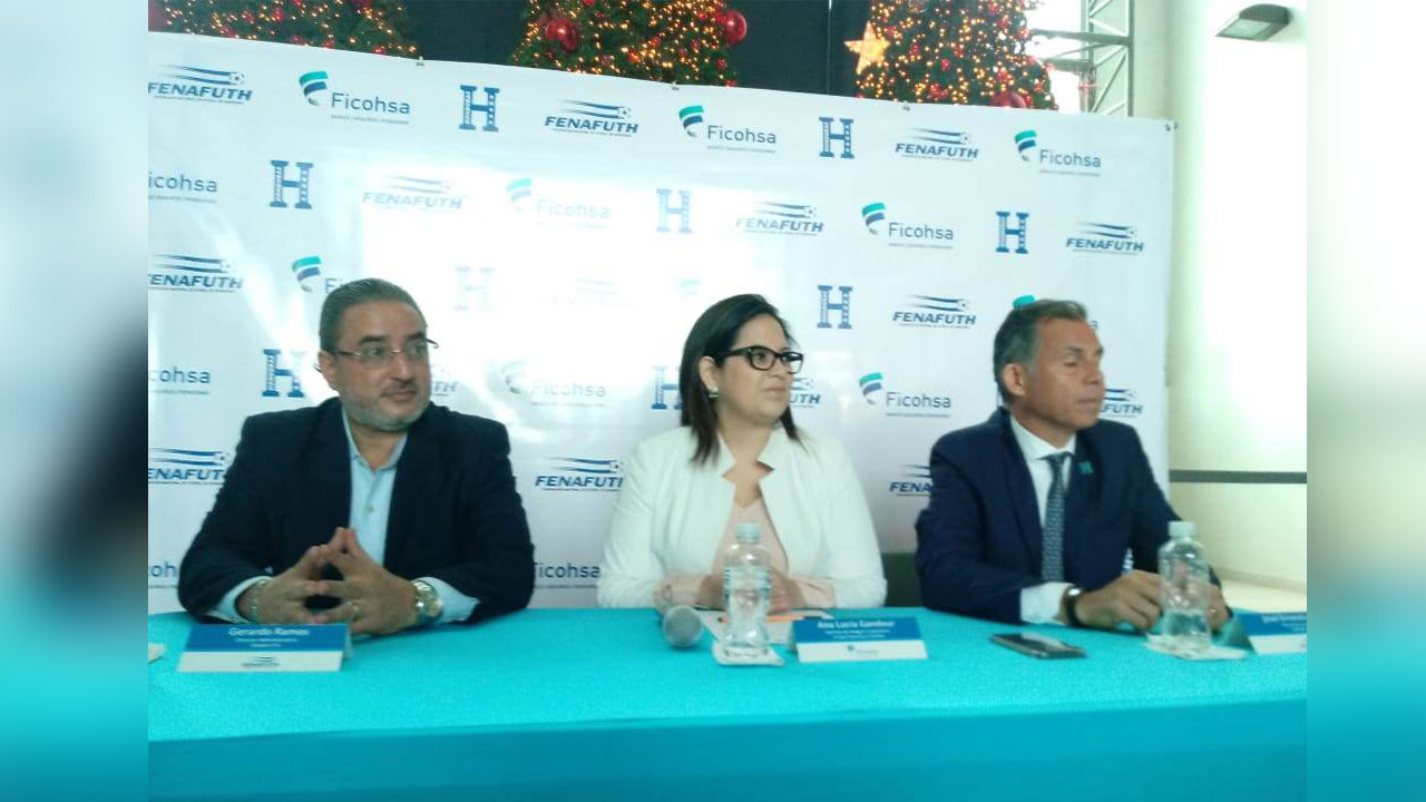 Lanzan boletería para el partido Honduras – Panamá