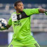 «Buba» López no seguirá en Los Ángeles FC de la MLS