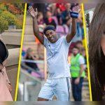 Ronaldinho termina la relación con el dúo de novias al que pidió matrimonio