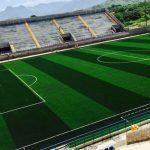 Uncaf designa a Choluteca como sede del torneo Sub-17