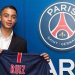 FIFA investigará al PSG por fichar a jugador menor de edad procedente de Barcelona